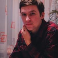 Алексей Куртышев