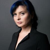 Валентина Ивашова
