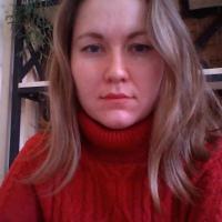 Дарья Мякишева