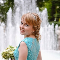 Мария Ланцова