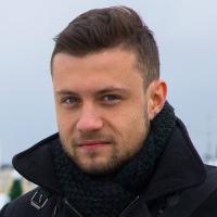 Евгений Усков