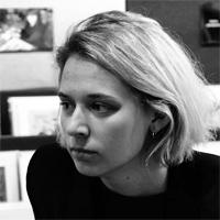 Ксения Рудич