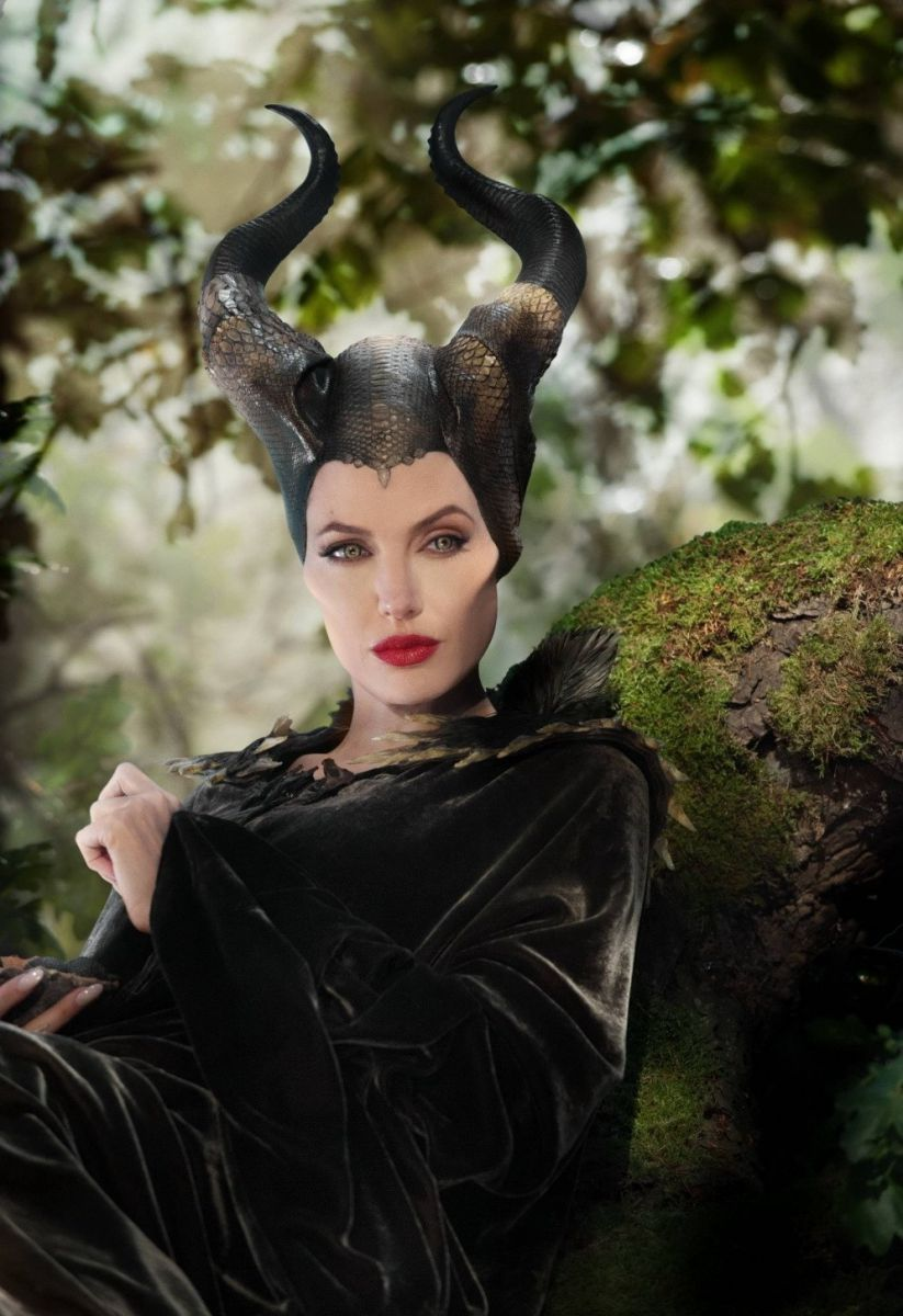 http://www.cinemafia.ru/upload/images/2014-05/kinopoisk_ru-Maleficent-2403082.jpg