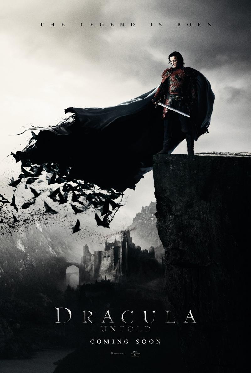 http://www.cinemafia.ru/upload/images/2014-06/kinopoisk_ru-Dracula-Untold-2422683.jpg