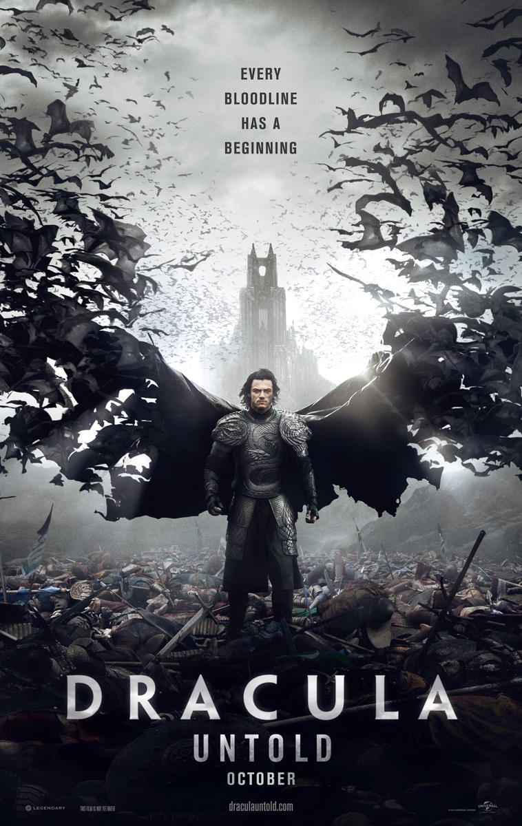http://www.cinemafia.ru/upload/images/2014-06/kinopoisk_ru-Dracula-Untold-2422684.jpg