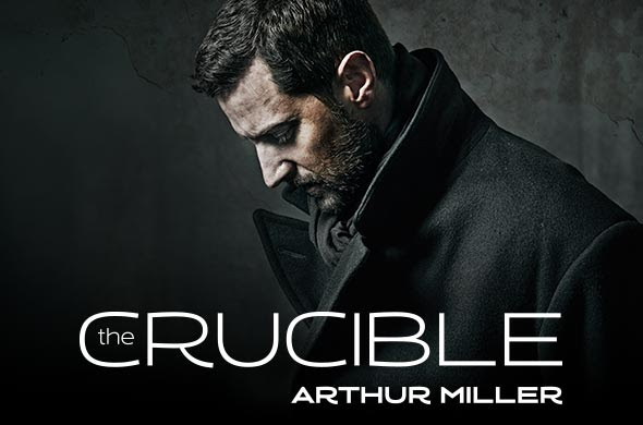 The crucible movie trailer