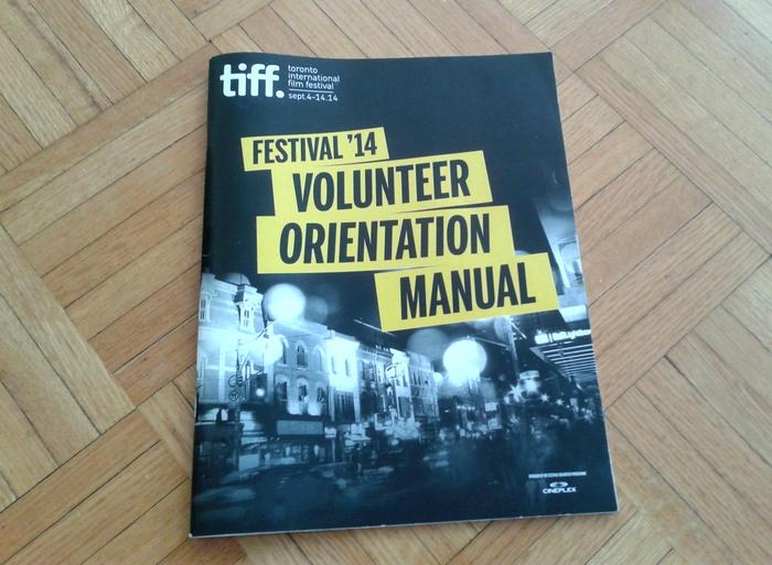 инструкция для волонтера - фото 5