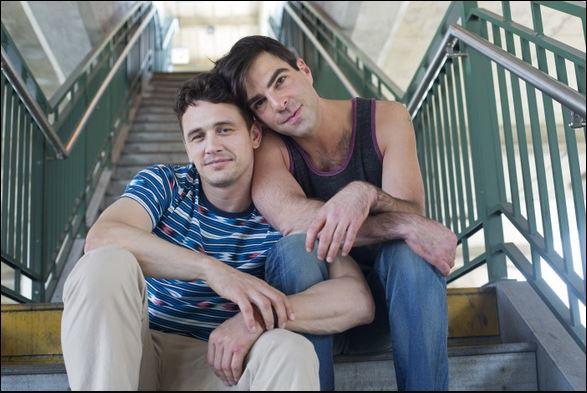 Фильм о красивой гейской любви фото 321-371