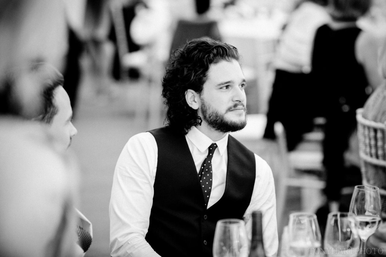 http://www.cinemafia.ru/upload/images/2015-06/Under30/Harington-1.jpg