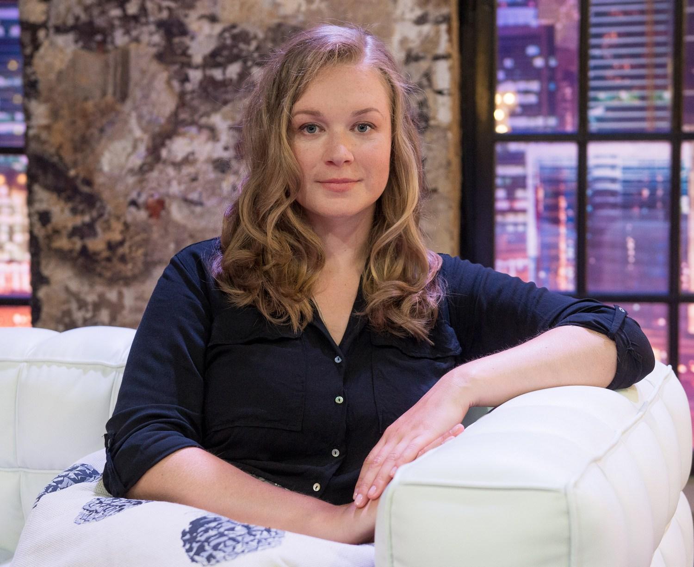 фото актрисы сериала мамочки